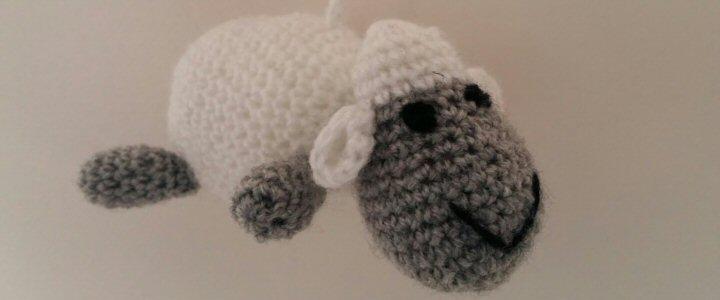 Leuke dingen haken voor baby's (met patronen)