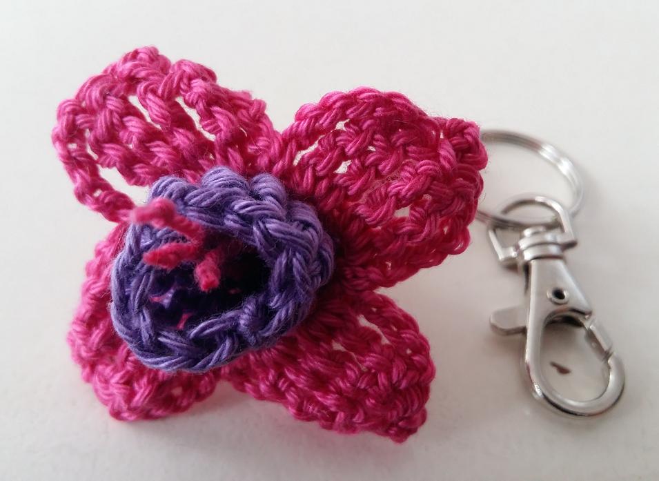 De afgelopen week: bloemen, schoenen en slingers